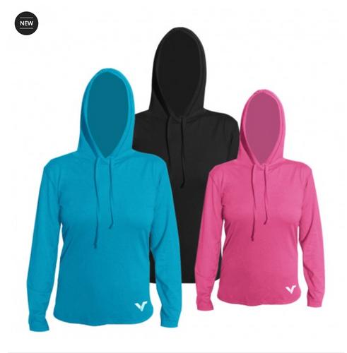sup accessories, sup gear, Victory women's koredry hoodies