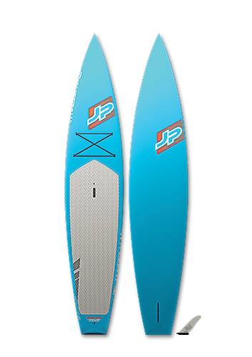 JP Australia Sportster - AST  stand up paddle board