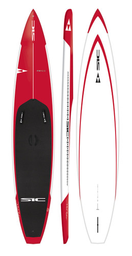 TOUR/ PERFORMANCE  FX 12.6 SIC Sup