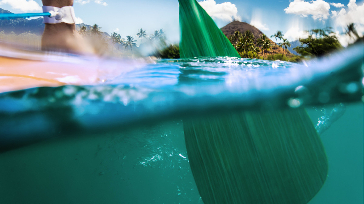 Best stand up paddle boards for sale