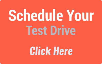 Schedule a paddle board test drive button