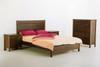 QUEEN NEW YORK (289) BED