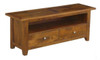 CHELMSFORD  2 DRAWER ENTERTAINMENT UNIT (MODEL- 23417106) -  1400(W)