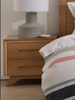 AVANTI  SINGLE 3 PIECE (TALLBOY) BEDROOM SUITE - ASSORTED COLOURS