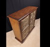 BASON   TWO  DOOR  SIDEBOARD -BUFFET-  COLOUR AS PICTURED