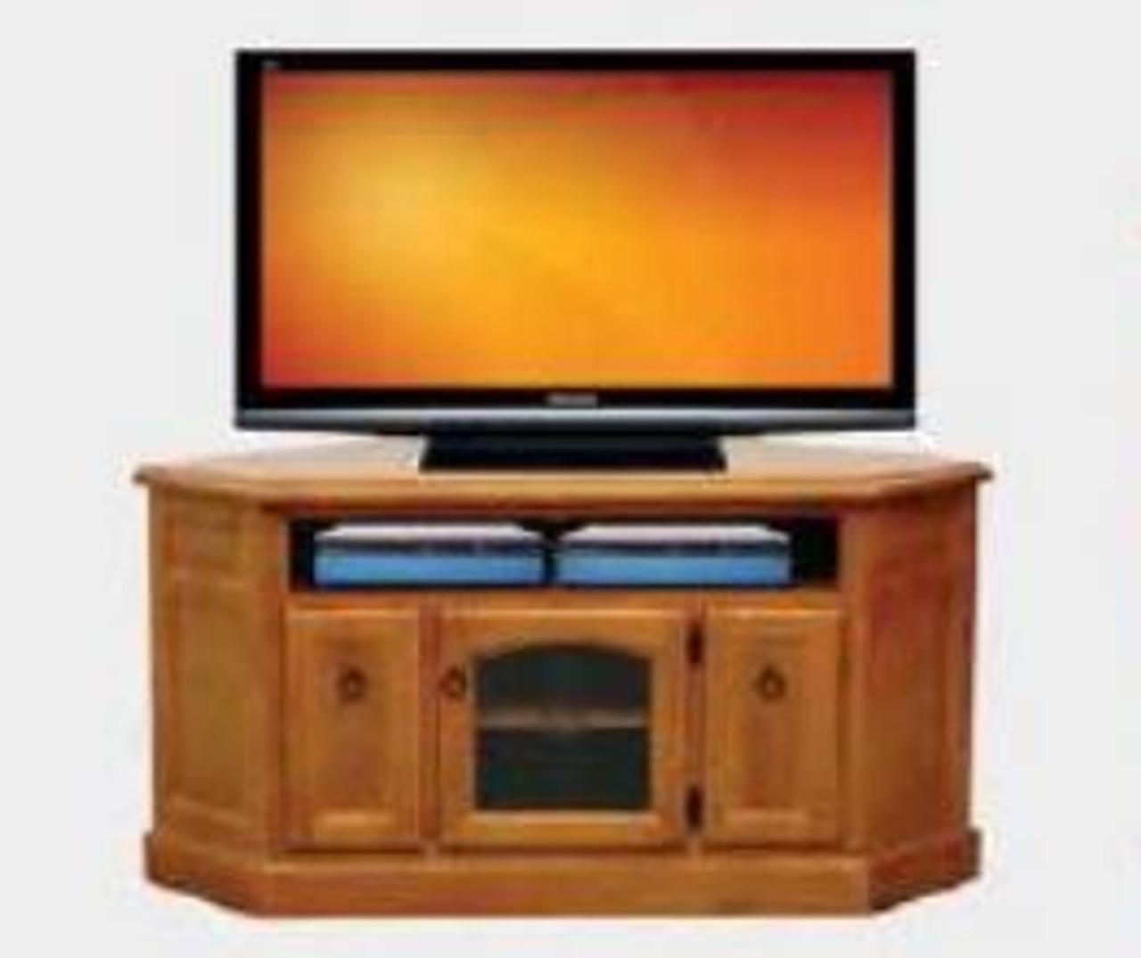 8 Of The Best Online Furniture Store In Australia: LAWSON CORNER TV UNIT