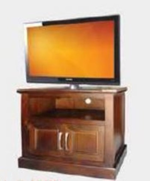 COTTAGE 800(W) TV UNIT