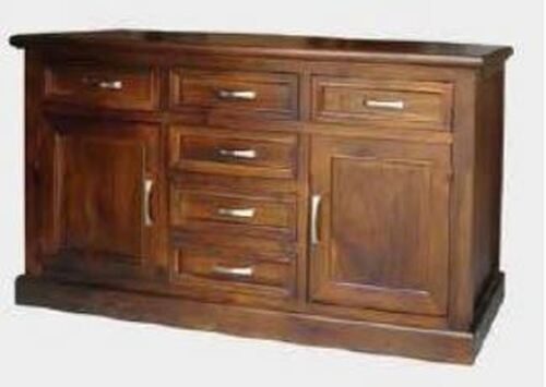 COTTAGE (1901) 2 DOOR / 6 DRAWER BUFFET-  850(H) X 1650(W)