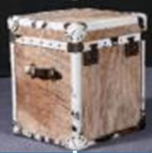 CAPALBIO (1031)  STORAGE BOX - 530(W)
