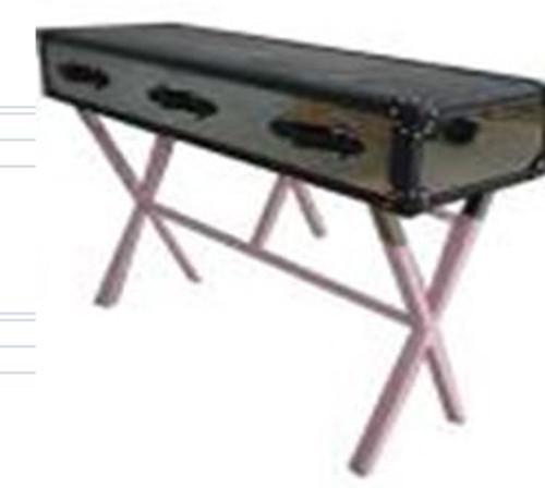 CERTONA  (1043)   TABLE-  910(H) x 1320(W) x 1450(D).