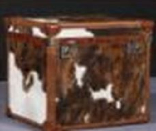 DICOMANO (1053)  STORAGE BOX - 640(W)