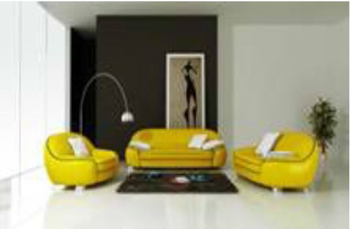 MERSEY (F3013)  3 SEATER + 2 SEATER + 1 SEATER  LOUNGE  - CHOICE OF LEATHER AND ASSORTED COLOURS AVAILABLE