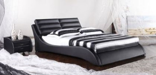 KING (G965#) 3 PIECE BEDROOM SUITE  - ASSORTED COLOURS AVAILABLE