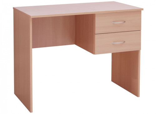 CONGO DESK -900(W) X 550(D) -  OAK