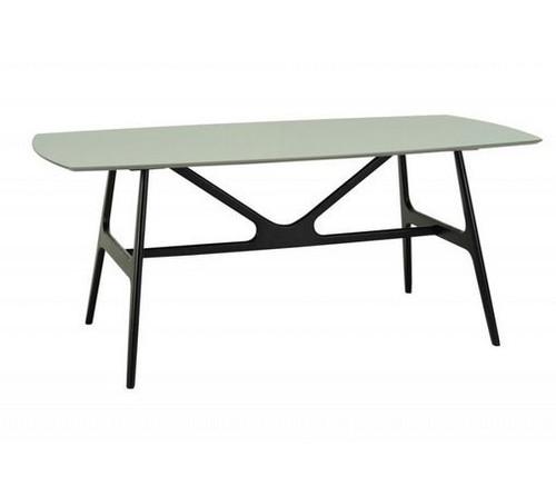 FILA  DINING TABLE 1800(L) X 900(W) - GREY