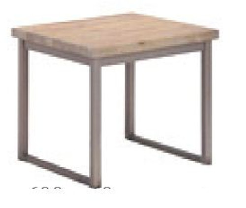 SAWYERS GULLY LAMP TABLE ...