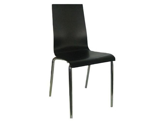 BELLA  CHAIR  - ASSORTED COLOR AVAILABLE