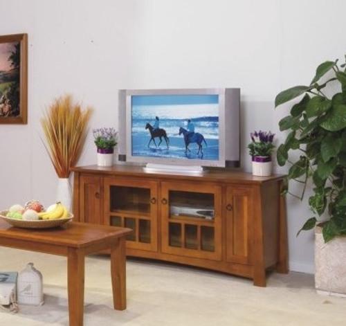 (WLTK-TOKYO) LOWLINE TV UNIT -1640(W)