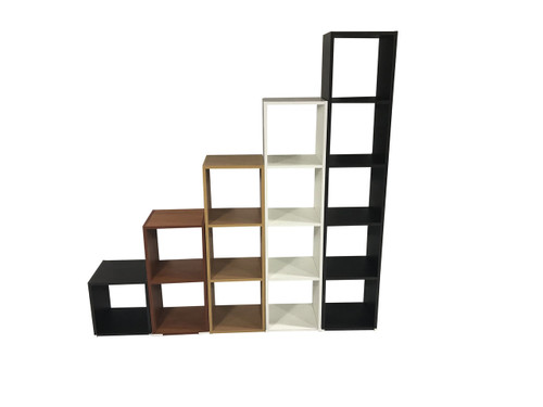 for room options and here chocolate shelving an cube living elegant ideal colored storage shelves unit bookshelf your or bookcases s