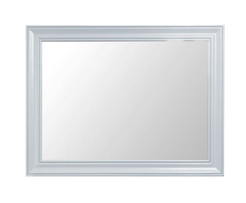 ARBETTA (TT-WR) WALL  MIRROR  - TWO TONE