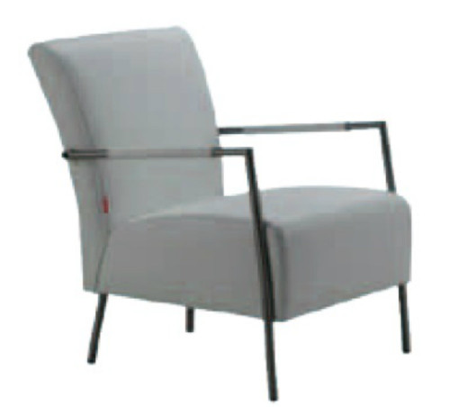 ECLIPSE (6207E)  ARM CHAIR
