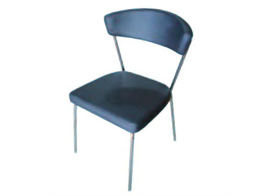 BARCELONA (M226) DINING CHAIR