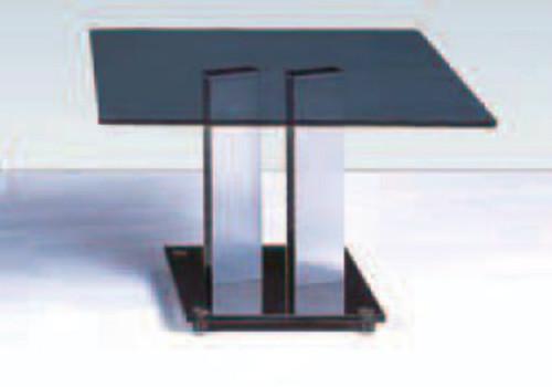 BARCELONA (G0120-1) LAMP TABLE