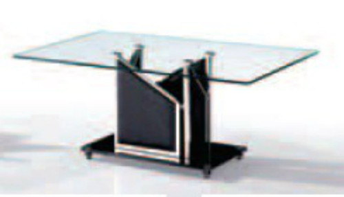 BARCELONA (G0153-1) LAMP TABLE