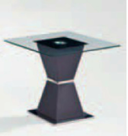 BARCELONA (G0196-1) LAMP TABLE