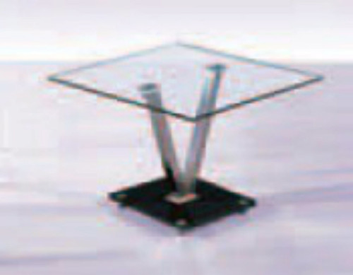 BARCELONA (G052-1) LAMP TABLE