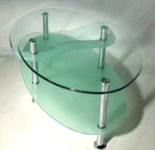 BARCELONA (G670A-1) LAMP TABLE