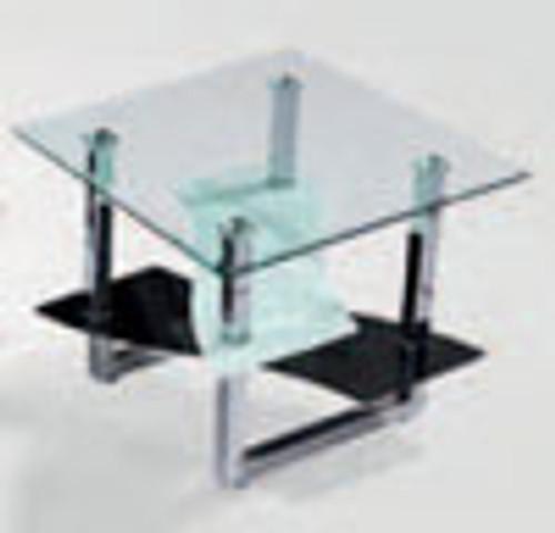 BARCELONA (G984A-1) LAMP TABLE