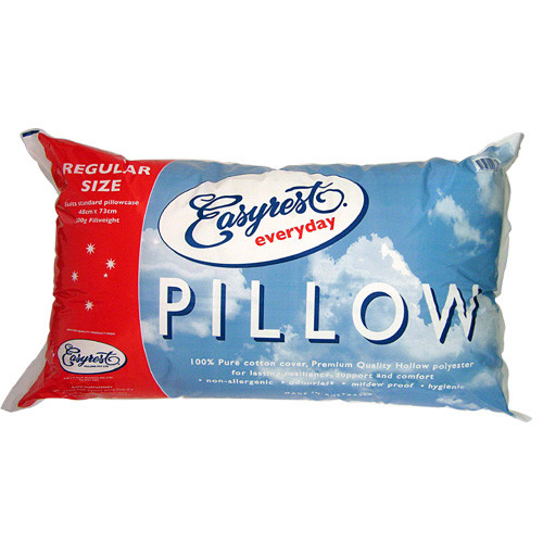 EASYREST EVERYDAY REGULAR PILLOW
