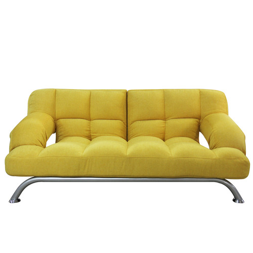 Click - Clack Sofa Beds - Online Furniture & Bedding Store