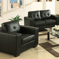 Hassle free online shopping at MyFurnitureStore