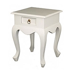 Shabby Chic Furniture Designs: The Unique Old and New Fusion