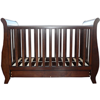 Affordable Furniture Online Shopping with My Furniture Store for Your Baby's Needs