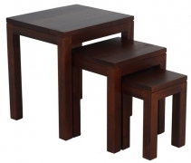 Image of Nest of Tables / Nesting tables