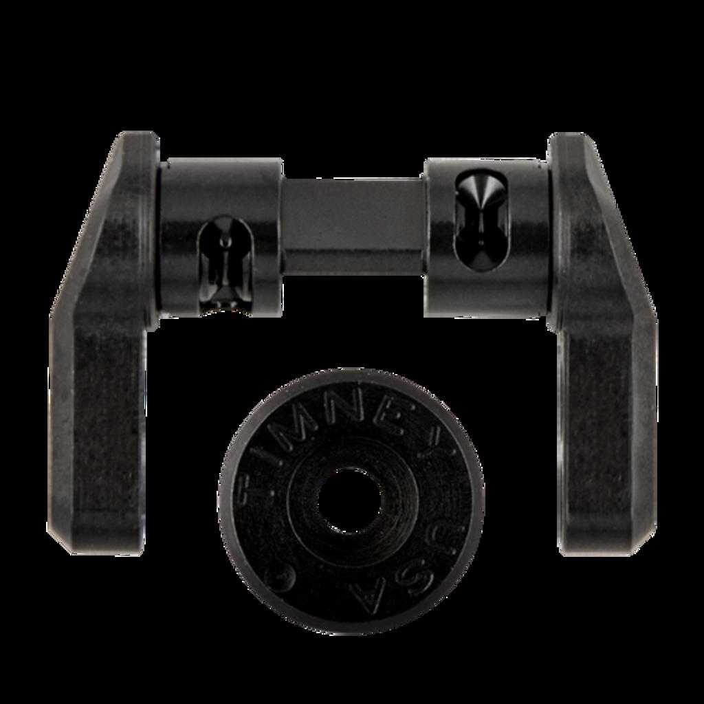 AR 49ER Safety Selector