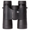 Eagle Optics Ranger Binoculars 10x42