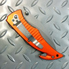 Emergency Services Pocket Tool