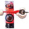 Pocket Shot Compact Pocket Bow