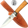 Chipaway Cutlery - Hunting Knife
