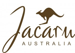 jacaru-logo.jpg