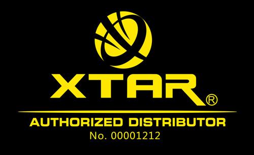xtar-logo.jpg