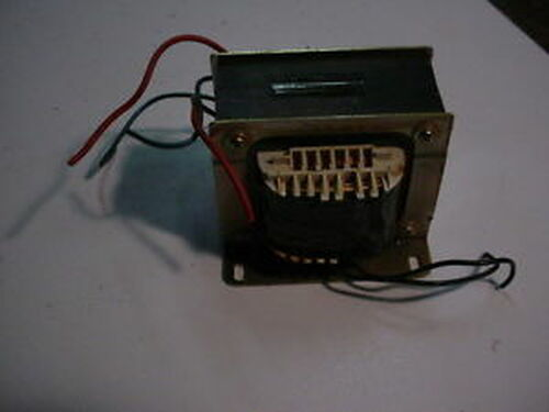 &lt POWER TRANSFORMER,TF-334 TKPO264-EIO T581