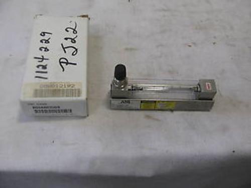 ABB 800A662U03 METER
