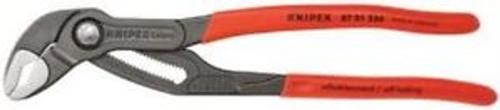 06R6321 Knipex - 87 01 250 - Water Pump Plier, 46Mm, 250Mm