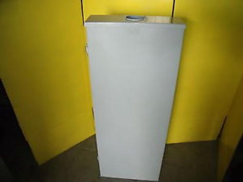 #1152 Siemens 200 Amp Pw4040B1200Cu 40 Space  3 R With Breakers & Has Kos