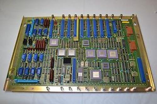 Fanuc Main Board N547133